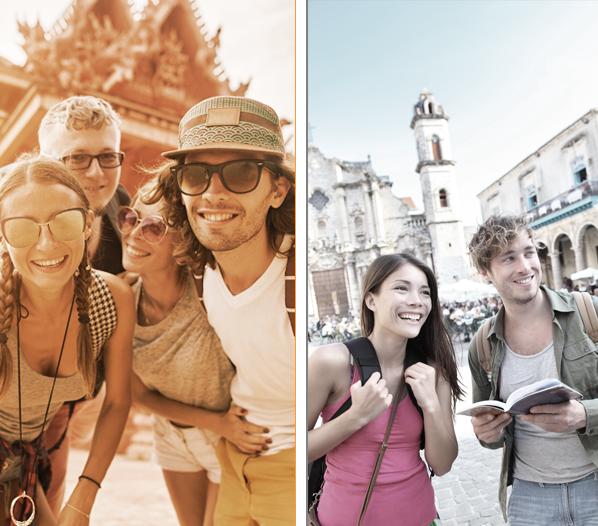 Actualites-voyages-et-tourisme
