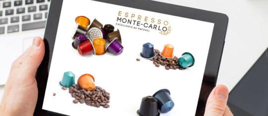 Quelles capsules de cafe choisir en ligne