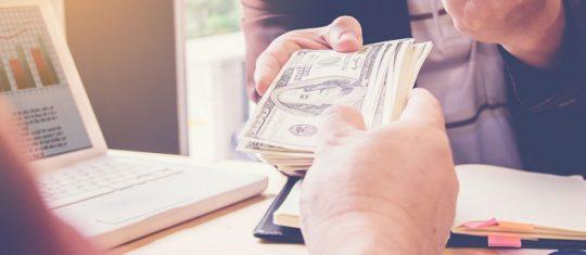 différents types de crédits pour entreprise
