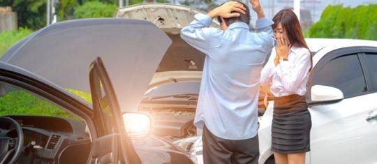 Choisir son assurance voiture sans permis