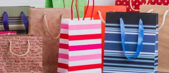 Coffrets cadeaux d'entreprises sur mesure