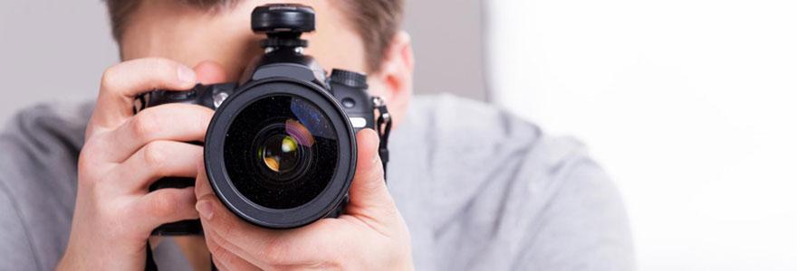 Réussir et améliorer ses photos